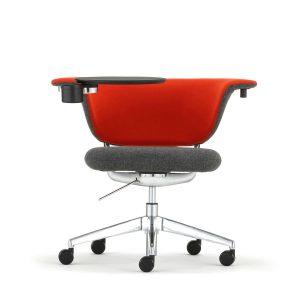 Sholes Chair