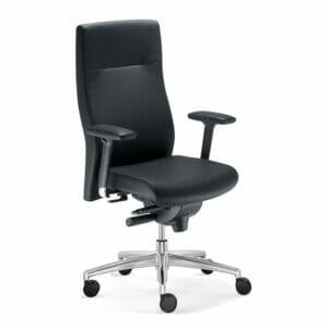Sim-O Executive Chairs