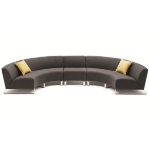 Siskin Sofa