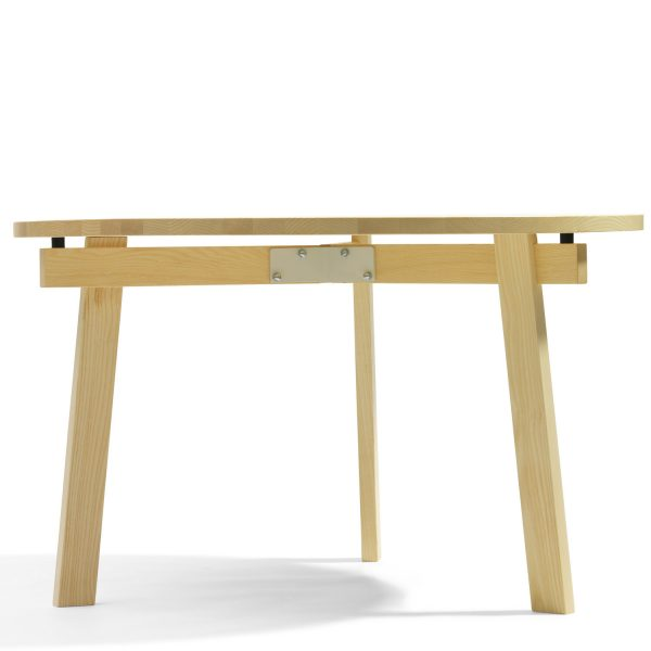 Size L904 Table