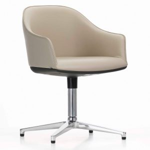 Softshell Chairs