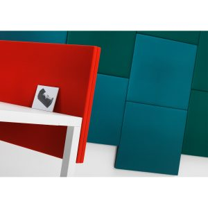 Soneo Acoustic Wall Panels