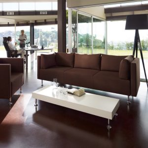 Sopha Lounge Tables