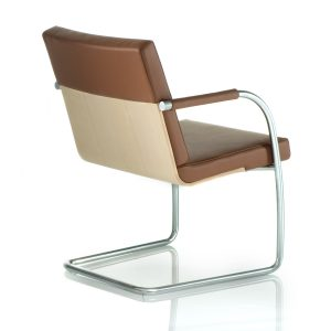 Sound Visitor Chair