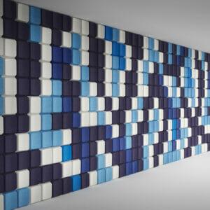Soundwave Pix Acoustic Wall Panels