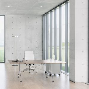Spatio Executive Office Furiture