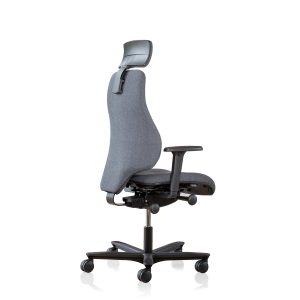 Orangebox Spira+ Ergonomic Office Chair
