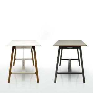 Silta High Table
