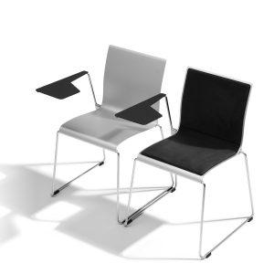 Sting Chair O30