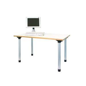 Stomp Folding Tables