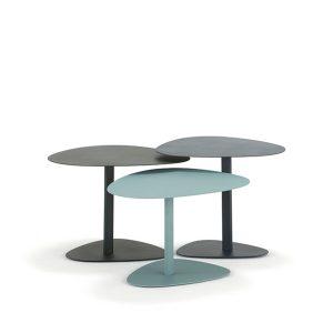 Sunda 1 Low Tables