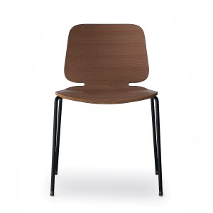 Swing Chair 201.01