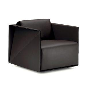 T-Ray Armchair
