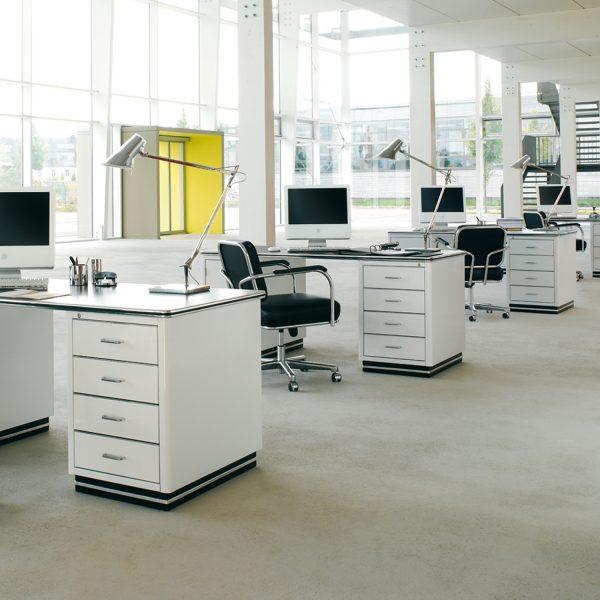 TB 228 Office Furniture