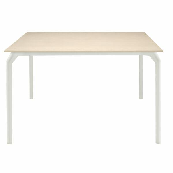 TEC Table in cedar