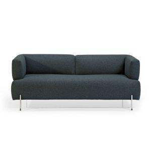 Tellasmar Sofa and Armchair
