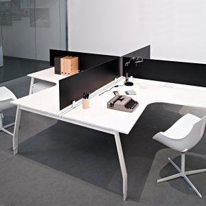 Ten Up Operative Desk