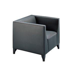 Theba Lounge Seating