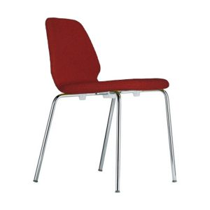 Tindari Chair 4-Leg Base