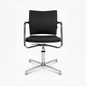 Titan 20 3D Visit Chair front view