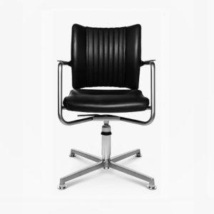 Titan Limited S 3D Visit chair