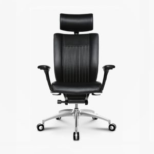 Titan Limited S Comfort chair