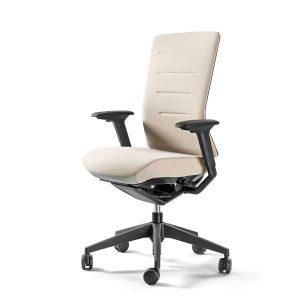 TNK Flex Office Chairs