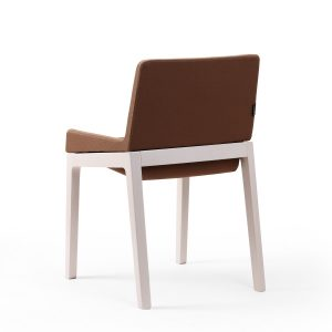 Tonic Chairs from Apres