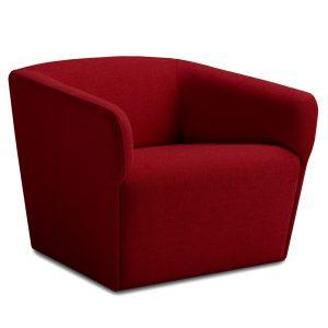 Tonic Lounge Easychair