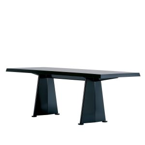Trapeze Dining Table