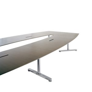 Travis Conference Table System