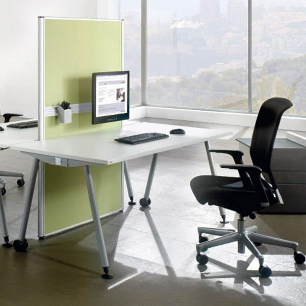 TriASS Desks