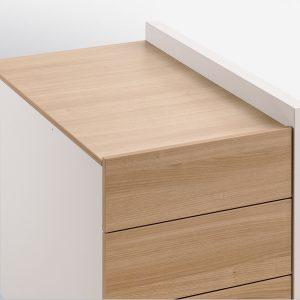 TriASS Carcase Furniture