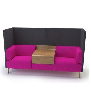 Tryst Sofa Range