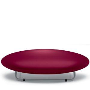UFO Ergonomic Footrest