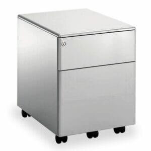 Universal Mobile 320 3 box drawers