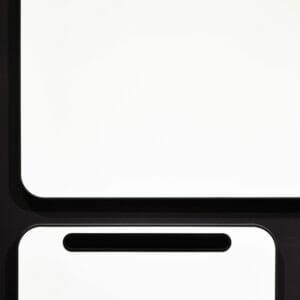 Note White Boards