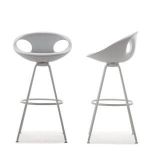 Up-Chair Bar Stools
