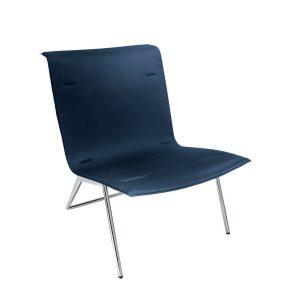 Velas Lounge Chair
