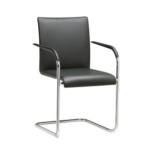 Verona Cantilever Meeting Chair