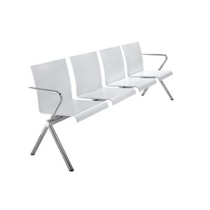 Verona 3-Seater Bench