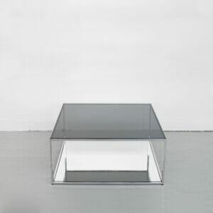 Vertigo Coffee Table