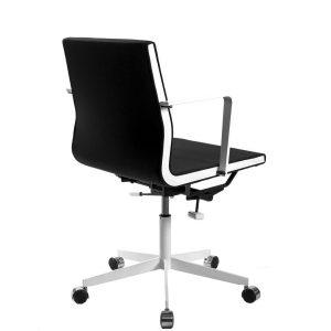 Vincent Van Duysen Task Chair