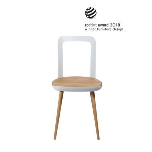 W2020 Multiple Chair