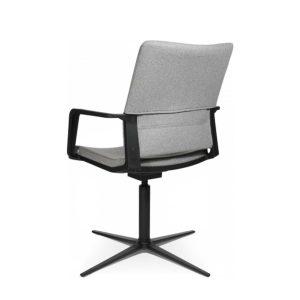 W70 H 3D Chair 1