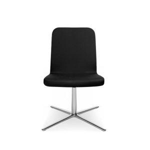 W Cube 2 Chair 1