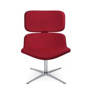 W-Lounge 3 Chair 1