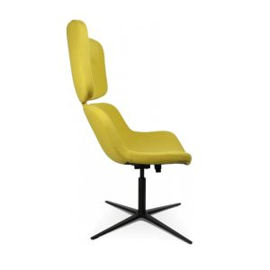 W-Lounge Sound Chair 1