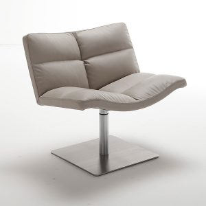 Wave Soft Chair 901