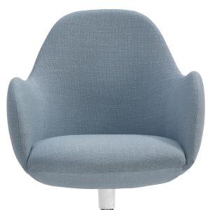 Wilmer CS Chair O57